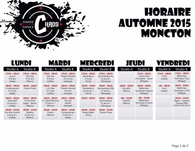Schedule1-fr