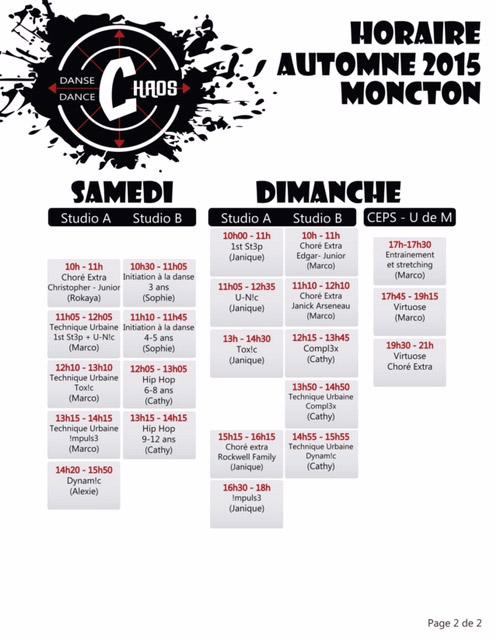 Schedule2-fr