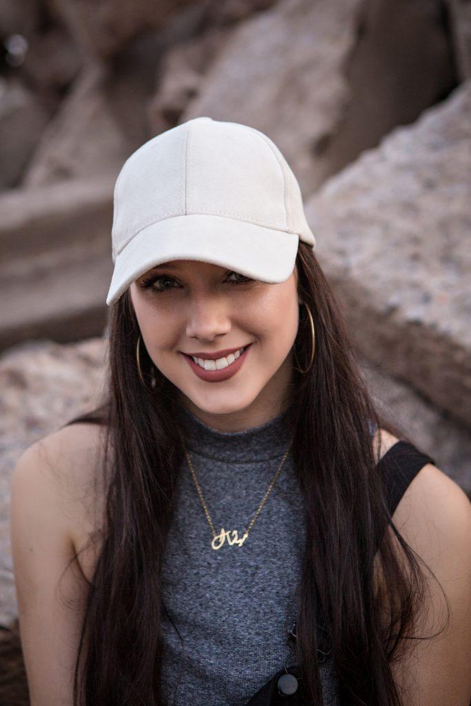 Michelle Cormier